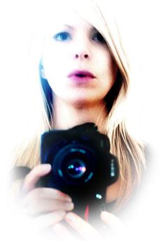 Foto av Helena